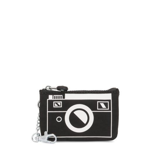 ミニクリエイティビティ(ブラックカメラ)