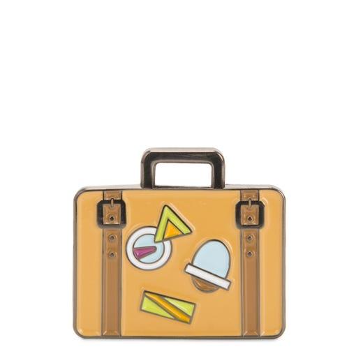 スーツケースピン(ミックスカラーSS20)