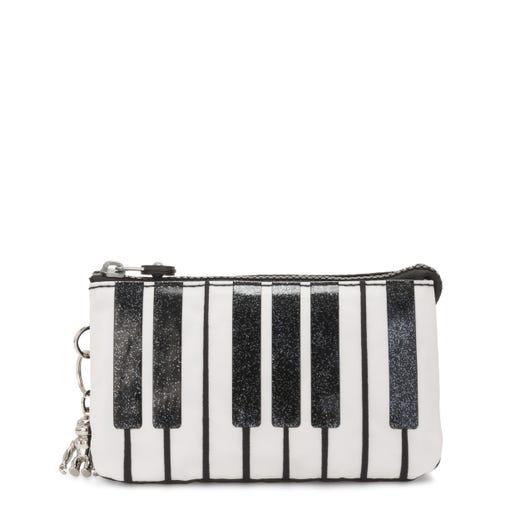 クリエイティビティエル(ピアノ)