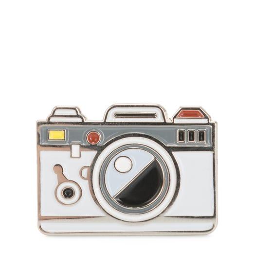 カメラピン(ミックスカラーSS20)