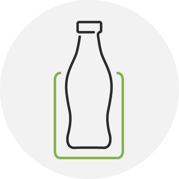 bottleholder