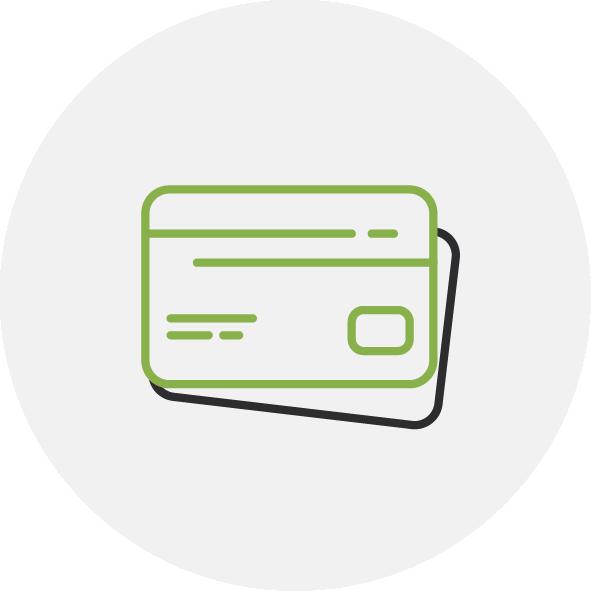 forcreditcardstorage